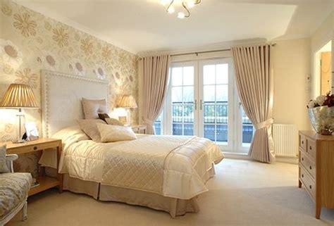 magnolia bedroom magnolia walls what colour curtains google search bedroom ideas pinterest