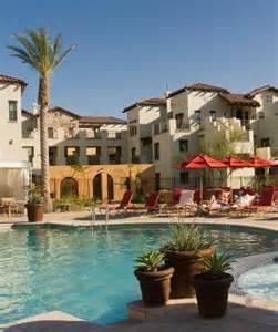 Comfort Inn Phoenix Az Cibola Vista Resort And Spa Picture Of Cibola Vista