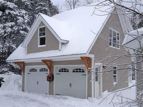 Garage Studio Plans by Best 25 Garage Apartment Plans Ideas On Pinterest