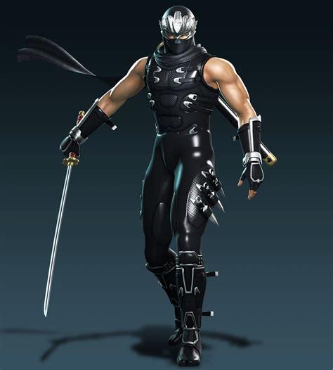 Busa Sigma ryu hayabusa anime samurai and