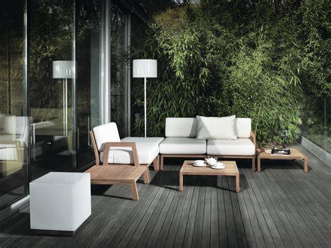15 outdoor furniture inspiration 10 inspirational furniture designs ideas