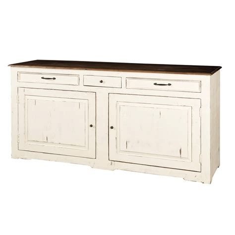 credenze country chic credenza country chic etnico outlet mobili etnici