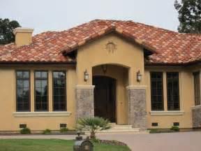 Floor And Decor Glendale Az exterior paint for spanish style home house design ideas