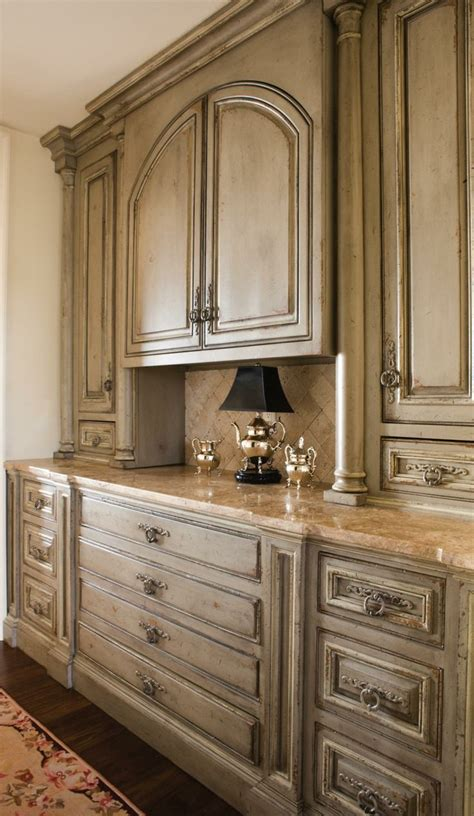 Butlers Pantry Cabinets by Butler S Pantry Turn That Hallway Between Your