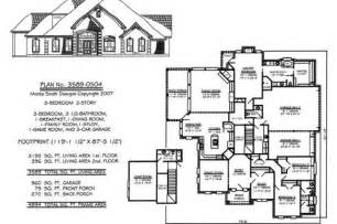 House Plans With Game Room Grocery Store Floor Plan Layouts South Africa House Plan