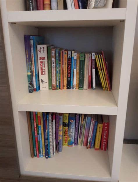 aprire una libreria 85 come aprire una libreria risposta facile