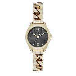 buy cheap dkny gold compare s watches prices