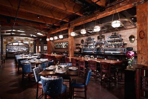 bohemian house chicago bohemian house chicago menu prices restaurant reviews tripadvisor