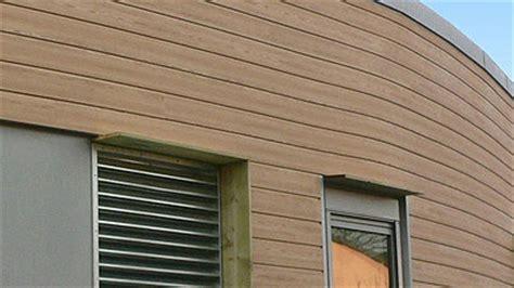 werzalit wpc wpc werzalit facade panel