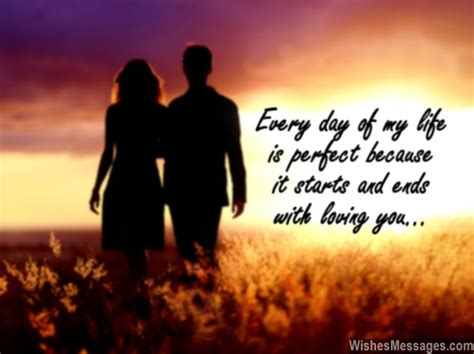 quotes about loving your husband i you messages for husband quotes for him