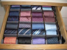 Tie Closet Organizer by Tie Drawer Modern Closet San Francisco By Space