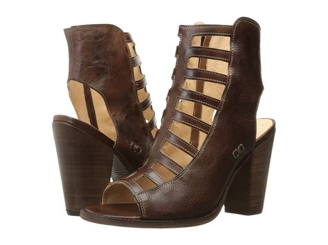 bed stu shoes womens bed stu women s shoes