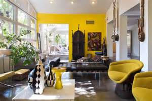 21 Jaw Dropping African Inspired Interior Design Ideas   The Africa Channel