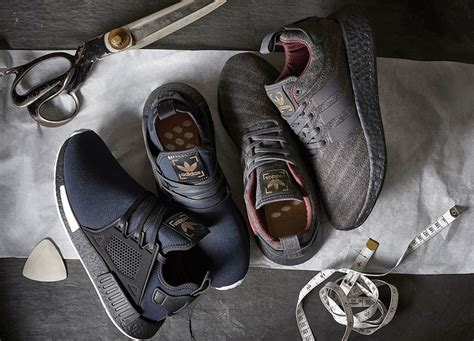 Nmd R2 Henry Poole size henry poole adidas nmd xr1 release date