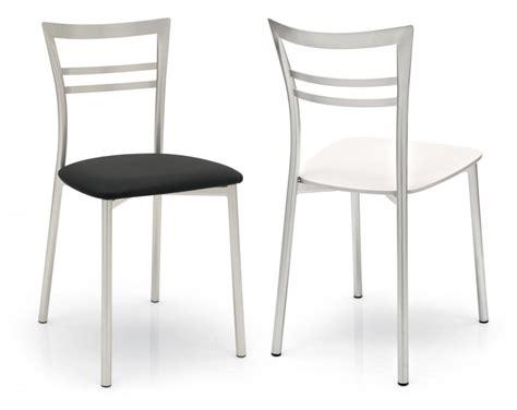 sedia per cucina sedie tavolo cucina home design ideas home design ideas
