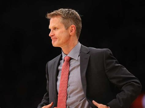 the team building strategies of steve kerr how the nba coach of the golden state warriors creates a winning culture books steve kerr coaching philosophies for golden state warriors