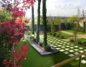 imagenes jardines residenciales f g paisajismo y decoracion