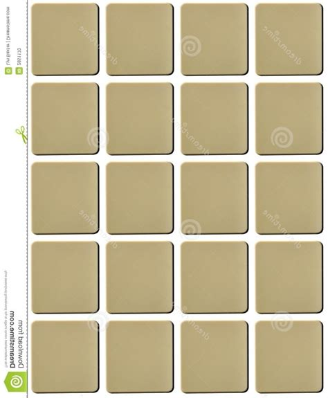 blank scrabble board template scrabble tile photo template
