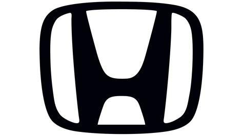 honda logo honda logo logos de coches s 237 mbolo emblema historia y