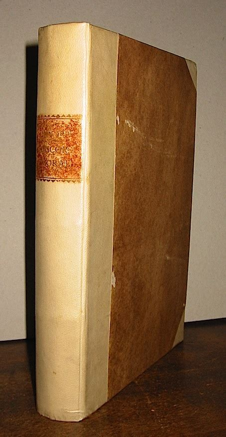 libreria sant agostino roma ex libris roma libreria antiquaria mascardi agostino