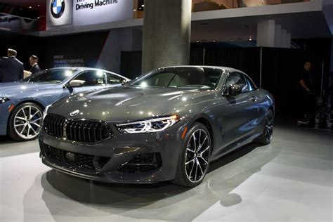 bmw  series convertible pictures  wallpapers