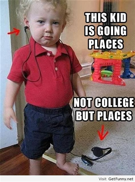 Funny Memes Kids - funny christmas funny kids funny memes funny pictures