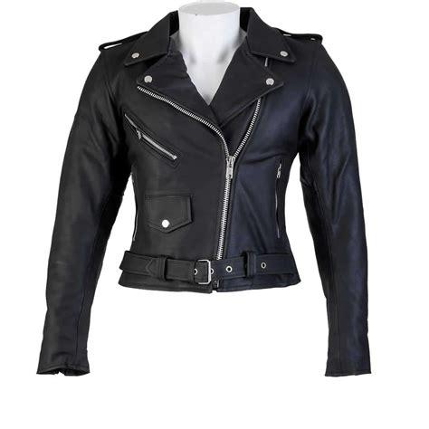 cruiser motorcycle jackets spada cruiser leather motorcycle jacket armoured