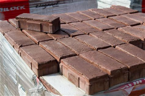 Wholesale Brick Pavers Christensen S Plant Hardscape Centers Plymouth Mi