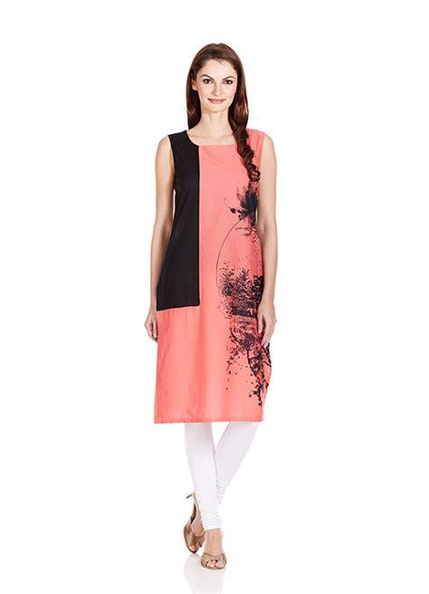 womens western formal wear india secretusgarden