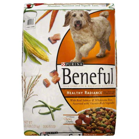 beneful food puppy gallery for gt beneful salmon food