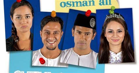 film cinta jannah malaysia sejoli misi cantas cinta full movie irtvstage