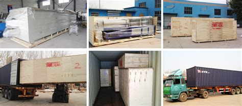 layout pabrik pengolahan ikan grosir china impor ikan nila makanan pakan pelet membuat