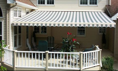 dize awning awning awesome retractable awnings built by marygrove