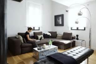 minimalist living room decorating ideas stylish eve