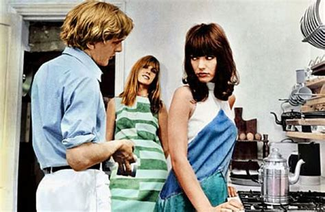 film blow up the killer likes candy blow up 1966