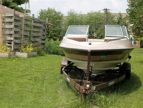 county board besieged by rv boat trailer owners mchenry - Crystal Lake Boat Rv Storage
