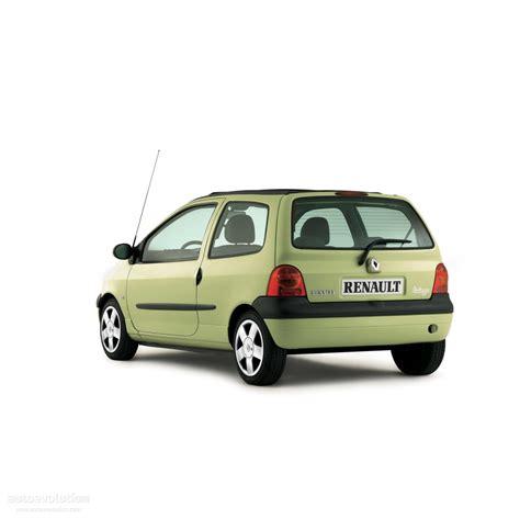 renault twingo renault twingo specs 1998 autoevolution
