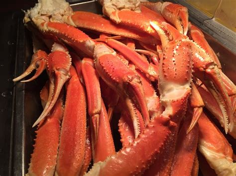 20170511 185313 large jpg picture of crab daddy s
