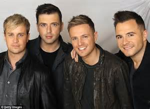 boybandscouk all the latest news gossip pictures westlife boys no longer talking after financial