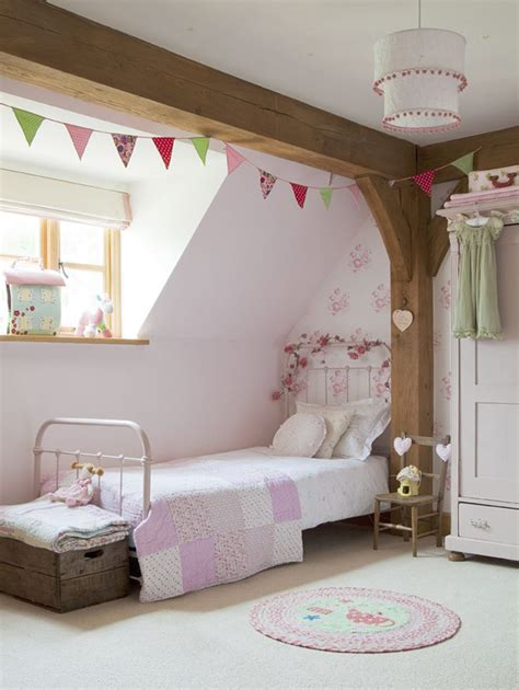 shabby chic toddler bedroom 25 shabby chic youngsters area suggestions decorazilla