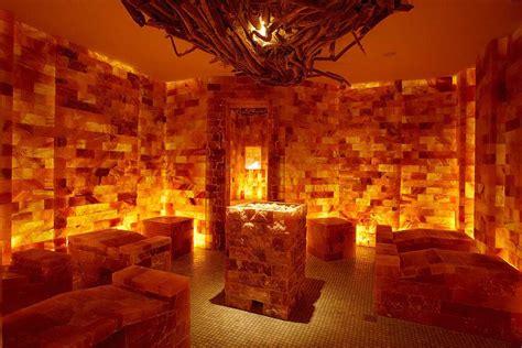 diy steam room steam room ideas benefit of diy decorating furniture homescorner