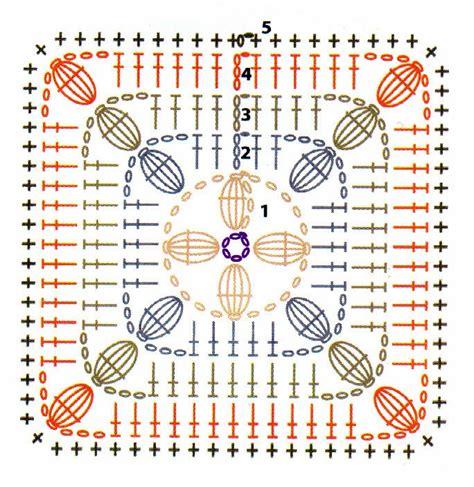 carpeta cuadrada tricolor tejida en crochet patrones en crochet tejidos artesanales en crochet cartera tejida en crochet