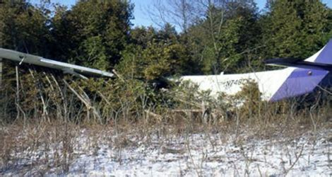 air cargo carriers flight snc aviation accidents