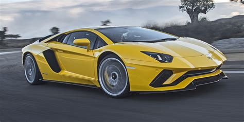 lamborghini aventador price 2017 2017 lamborghini aventador reviews specs and prices free