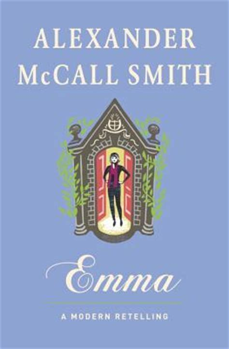 the a modern day retelling of books a modern retelling the austen project 3 by