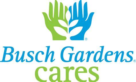 Busch Gardens Williamsburg Season Pass by Busch Gardens Williamsburg Partners With Boys Clubs To Buy A Pass Donate A Ticket