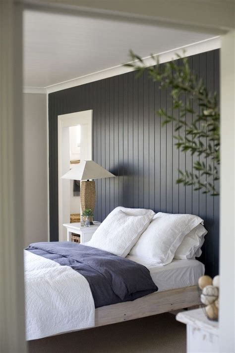 Wood Paneling For Bedroom Walls by Exploring Wall Design For Bedroom Inspirations Home