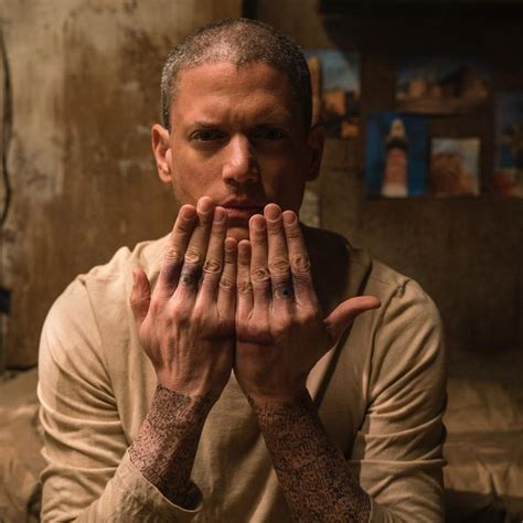 michael scofield tattoo best 25 michael scofield ideas on