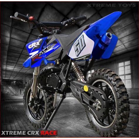 50cc motocross 100 50cc motocross bike kids 50cc motocross bike
