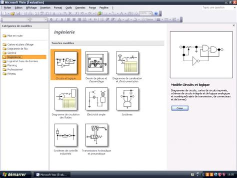 visio document microsoft visio